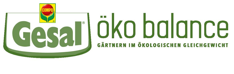 Compo - Öko Balance
